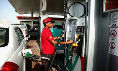 Petrol, Diesel, Indian Oil, Bharat Petroleum, Four Metro cities, Metro city in India, Business news