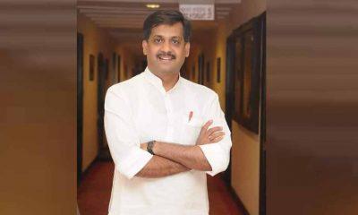 BJP leader, Pratyush Mani Tripathi, Bhartiya Janata Yuva Morcha, Bhartiya Janata Party, BJP, BJYM, BJP leader murdered, BJP leader stabbed to death, BJP leader murdered in Lucknow, Uttar Pradesh, Regional news, Crime news