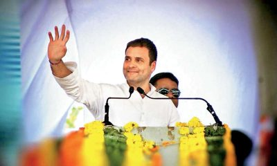 Congress, Bhartiya Janata Party, BJP, Assembly polls, Assembly elections, State Assembly elections, National news, Politics news