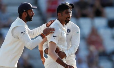 Ravichandran Ashwin, Jasprit Bumrah, Nathan Lyon, India vs Australia series, Adelaide test, Indian vs Australia Test match, Team India on Australia tour, Cricket news, Sports news