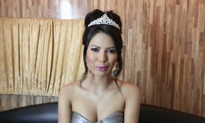 Rochelle Rao, Model-anchor, The Kapil Sharma Show, Bollywood news, Entertainment news