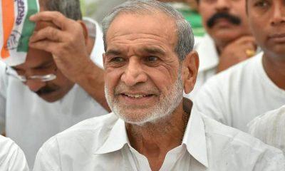 Sajjan Kumar, The 1984 riots, Anti-Sikh riots, Delhi High Court, Life imprisonment, Communal tension, Congress leader, New Delhi, National news