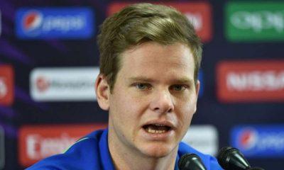 Steve Smith, Former Australian skipper, ICC World Cup, Cricket World Cup, Cricket news, Sports news