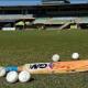 Vaibhav Kesarkar, Cardiac arrest, Tennis ball cricket tournament, Chest pain, Cricketer, Cricket news, Sports news