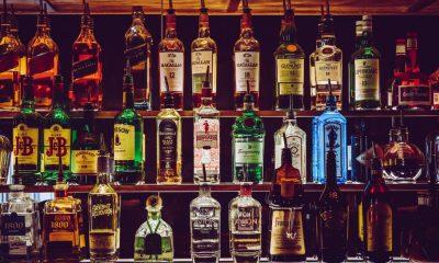 New Year, Alcohol, New Year Eve, Uttar Pradesh, Regional news