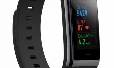 Xiaomi, Huami, Amazfit Verge, India, Smartwatch, Amazon, Gadget news, Technology news