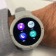 Xiaomi, Huami, Amazfit Verge, Amazfit Cor, Amazon, Smartwatch, Fitness brand, Wearable band, Gadget news, Technology news
