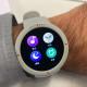 Xiaomi, Huami, Amazfit Verge, Amazfit Cor, Amazon, Smartwatch, Fitness brand, Wearable band, Gadget news, Technology news