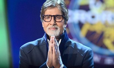 Amitabh Bachchan, Indian Premier League, Indian Super League, Pro Kabaddi League, ISL franchise, Chennaiyin FC, PKL franchise, Jaipur Pink Panthers, IPL teams, IPL tournament, IPL franchise, IPL fixture, IPL schedule, Bollywood megastar, Cricket news, Sports news, Bollywood news, Entertainment news
