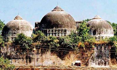 Ram Temple, Ram Mandir, Ram Janmabhoomi, Babri Masjid, Vishwa Hindu Parishad, VHP, Hindus, Ayodhya, National news