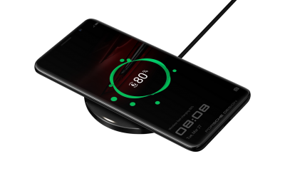 Huawei, Wireless charger, Amazon, Chinese company, Smartphones, Mobilephone, Business news, Gadget news