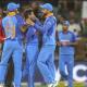India, New Zealand, India vs New Zealand cricket series, India vs New Zealand ODI series, India vs New Zealand Twenty 20 series, India vs New Zealand T20 series, Cricket news, Sports news