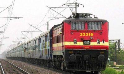 Indian Railways, ISRO satellites, Trains, Train status, Train passengers, Trains arrival, Train departure, Indian Space Research Organisation, ISRO, Business news, Science news, Technology news