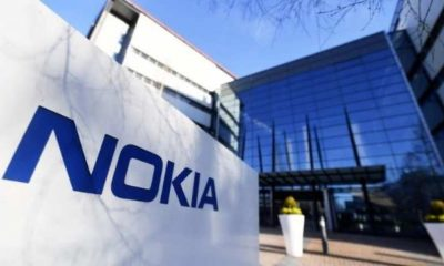 Nokia, Finnish telecom company, Nokia to cut jobs, Nokia planning to cut jobs, 5G technology, Business news, Career news