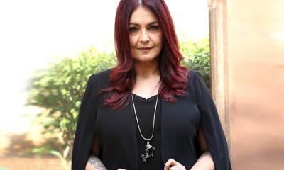 Pooja Bhatt, Indian cinema, Censor Board, Bollywood actress, Bollywood Filmmaker, Bollywood news, Entertainment news