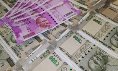 Rs 2000, Rs 500 notes, 1,000 notes, Indian government, Currency ban, Demonetisation, Indian currency, Note ban, Business news