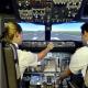 IndiGo, Skyborne, Pilot training, Commercial Pilots, US FAA, Federal Aviation Administration, Directorate General of Civil Aviation, Cadet pilot programme, Business news, Education news, Career news