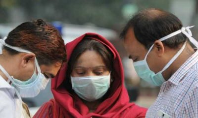 Uttar Pradesh government, Swine flu, H1N1, Swine flu virus, H1N1 virus, Lucknow, Uttar Pradesh, Regional news