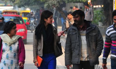 Delhi School of Journalism, Working Journalist, Masters in Journalism, Journalism students, Short-term courses, Academic session, Education news, Career news