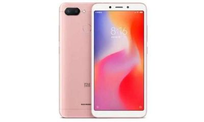 Xiaomi, Redmi, OPPO Indian market, Chinese handset maker, Smartphone, Business news, Gadget news