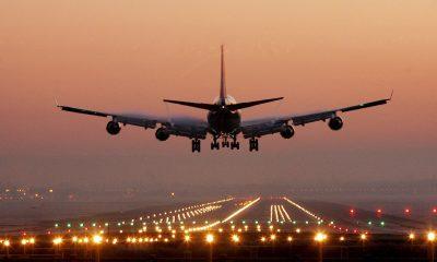 Adani group, Airports Authority of India, Ahmedabad, Jaipur, Lucknow, Mangaluru, Thiruvananthapuram, Business news