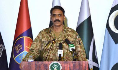 Pakistan Army, Indian Air Force, Line of Control, Indian aircrafts, Pakistan-occupied Kashmir, Pakistan Air Force, Pakistan news, World news