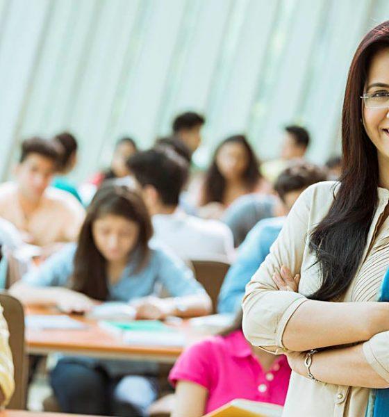 B.Ed course, Bachelor in Education, Government of India, Human Resource Development, HRD Minister, Prakash Javadekar, Teaching course, Kendriya Vidyalayas, Education news, Career news