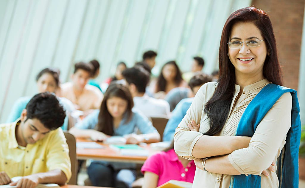 B.Ed course, Bachelor in Education, Government of India, Human Resource Development, HRD Minister, Prakash Javadekar, Teaching course, Kendriya Vidyalayas, Education news, Career news