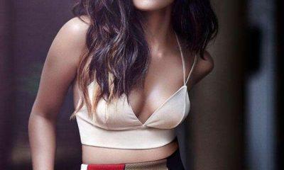 Chitrangada Singh, Web series, Bollywood actress, Bollywood producer, Bollywood news, Entertainment news