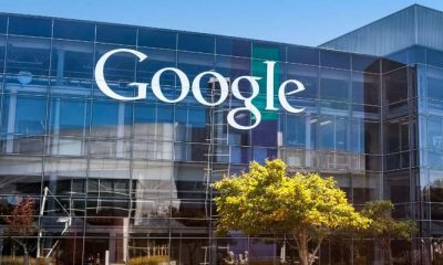 Google, Youtube, Sundar Pichai, YouTube Music, YouTube Premium, Video-streaming platform, Google CEO, Business news, Gadget news, Technology news
