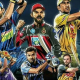 Indian Premium League, IPL tournament, IPL fixture, IPL schedule, IPL game, Twenty20, T20 International, Cricket news, Sports news