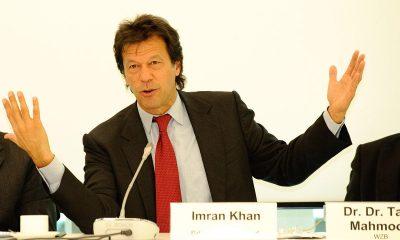 Imran Khan, Narendra Modi, Mehmood Qureshi, Indian Prime Minister Narendra Modi, Pakistan Prime Minister, Pakistan Foreign Minister, Indian Air Force, Pulwama terror attack, IAF pilot, Pakistan news, World news