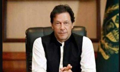 Imran Khan, Narendra Modi, Pakistan Prime Minister, Indian Prime Minister, Pulwama attack, CRPF jawans, CRPF soldiers, CRPF troopers, World news