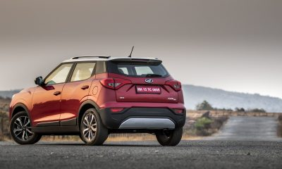 Mahindra and Mahindra, XUV300, Mahindra XUV300, Car and bike news, Automobile news