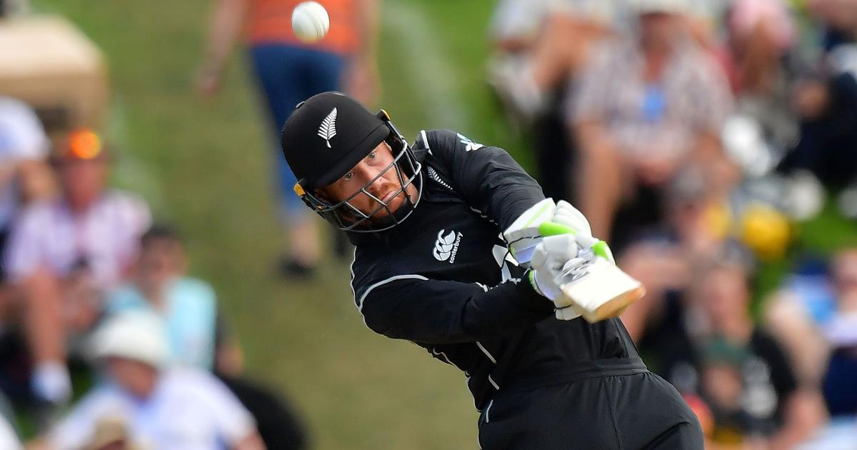 Martin Guptill, India VS New Zealand cricket series, India VS New Zealand Test series, India VS New Zealand ODI series, India VS New Zealand Twenty 20 series, India VS New Zealand T20 series, Cricket news, Sports news