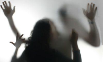 Class 8th student, Class 8th student abducted, Class 8 student raped, Deoria, Lucknow, Uttar Pradesh, Regional news, Crime news