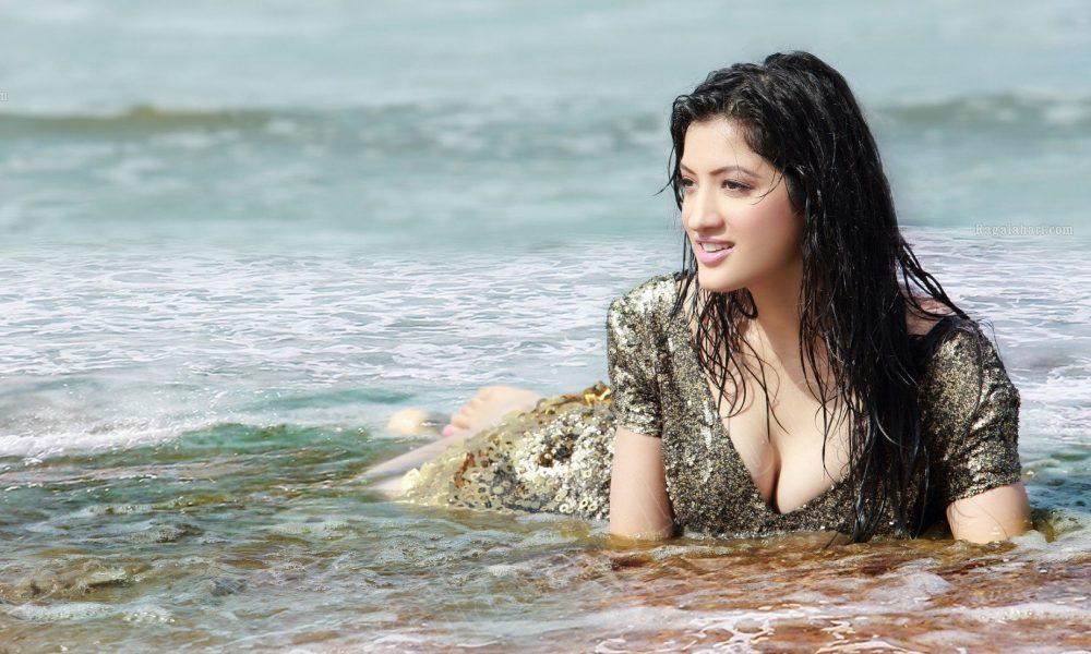 Richa Panai, Girl from Lucknow, Photo of Richa Panai, PICS of Richa Panai, Snaps of Richa Panai, Bollywood news, Entertainment news