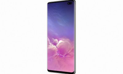 Samsung, Galaxy S10, Smartphone, Gadget news, Technology news, Business news