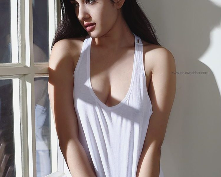 Aditi Budhathoki, Nepali Model, Nepali actress, Web series, Inside Edge, Hindi music video, Bollywood news, Entertainment news