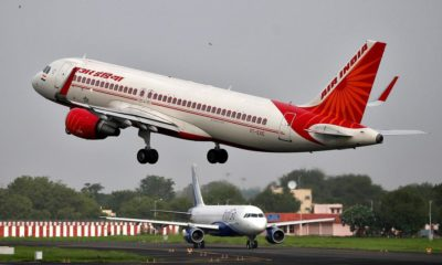 Air India, Dreamliner 787, Pulwama attack, BSF troopers, CRPF troopers, CRPF jawans, CRPF personals, CRPF soldiers, Central Armed Police Forces, CAPF personnel, Srinagar, Jammu and Kashmir, New Delhi. National news