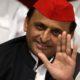 Akhilesh Yadav, IP Singh, Samajwadi Party, Bharatiya Janata Party, Saffron Party, BJP former spokesperson, Former BJP spokesperson, Uttar Pradesh news, Politics news
