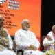 Prakash Javadekar, Amit Shah, Lal Krishna Advani, BJP President, Lok Sabha polls, Lok Sabha elections, National news, Politics news