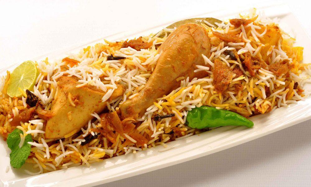 Biryani, Chicken biryani, Pizza, Burger, Online food, Food ordering apps, Metros, Suburbs, Swiggy, Zomato, Food delivery platforms, Most searched food items last year, Festivals, Lunch, Dinners, Snacks, Hyderabadi, Lucknowi, Calcutta, Malabari, Bombay, Awadhi, Tehari, Lifestyle news