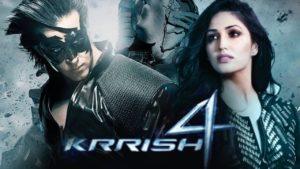 Bollywood films, Bollywood movies, Big budget films, films to release in 2020, Box Office, Taanaji, Chhapaak, Shamshera, RRR, Sooryavanshi, Inshallah, De De Pyar De, Krissh 4, Krrish 4, Bollywood news, Entertainment news