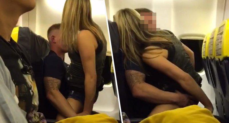 Brazilian couple, National Express coach, Russia, World news