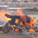 Pakistan, Cremation grounds, Graveyards, Hindus, Christians, Pakistan news, World news