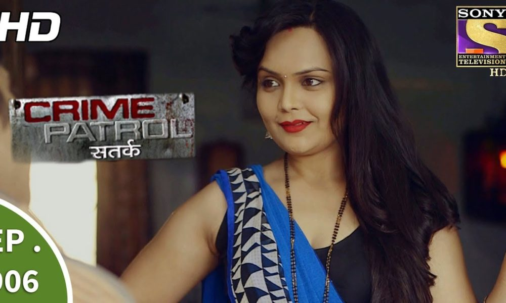 Crime Patrol, Savdhaan India, Crime shows, Criminals, Police, Delhi Crime, Webseries, Nirbhaya gang rape, Sacred Games, Mirzapur, CID, TV show, Indians Most Wanted, Bollywood news, Entertainment news