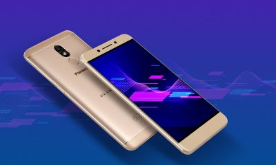 Panasonic, Eluga series, Eluga Ray 800, India, Smartphone, Mobile phone, Gadget news, Technology news