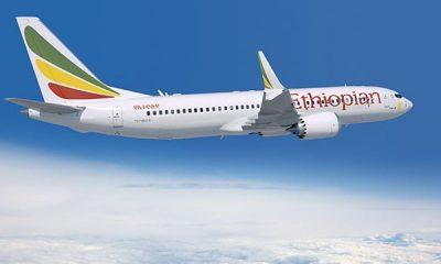 Plane crashed, Ethiopian Airline, Ethiopian Airlines flight, Boeing 737 aircraft, Flight ET302, Boeing crashed, Nairobi, Kenya, Addis Ababa, Ethiopia, World news