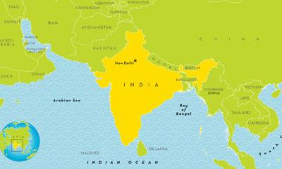 Facebook, Kashmir, India, Map of Kashmir, Jammu and Kashmir, Indian state, Indian Air Force, Wing Commander, Abhinandan Varthaman, National news